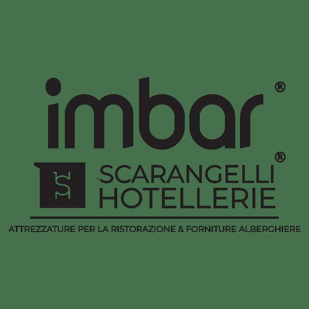 Imbar Scarangelli Hotellerie