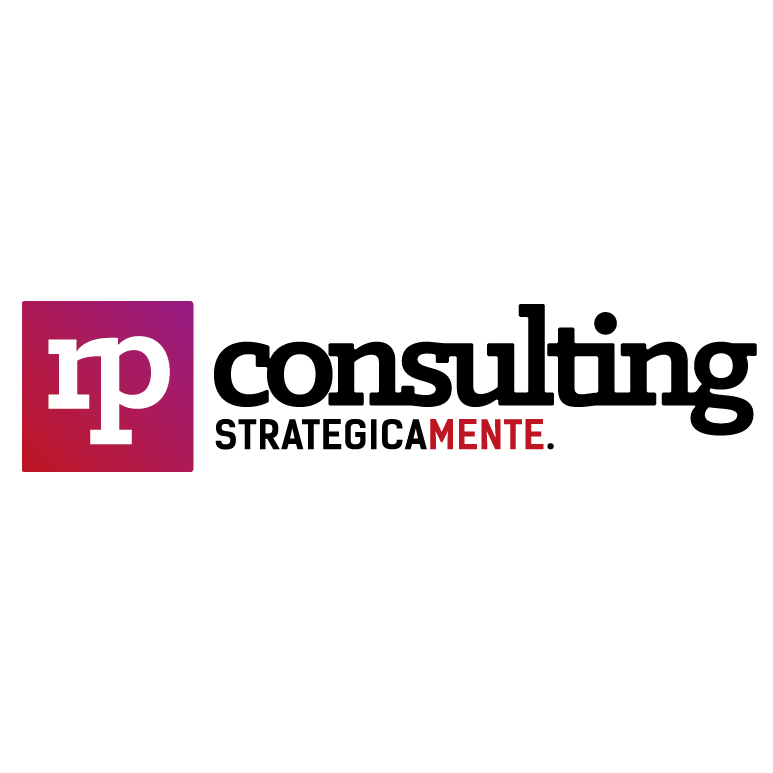 R.P. Consulting